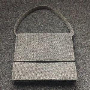 J.CREW Handbag - Excellent Condition! Like New!